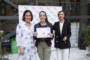 Graduacion-Winter-Junior040