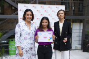 Graduacion-Winter-Junior043